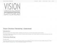 visionchristianfellowship.org.uk