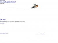 newcastlegreenfestival.org.uk