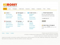azmoney.co.uk
