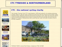tynesidectc.org.uk