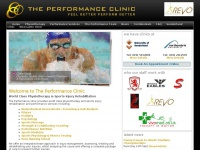 theperformanceclinic.co.uk