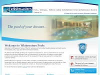 whitewaters.co.uk