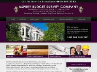 aspreysurveying.co.uk