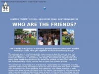 Thefriends.co.uk