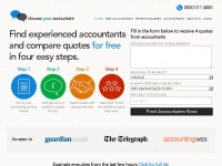 Choose-your-accountant.co.uk