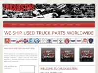 Truck-busters.co.uk