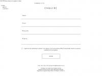 awardle.co.uk
