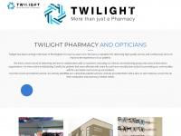 twilightpharmacy.co.uk