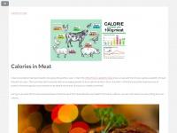 designbymika.co.uk