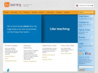 Learning Platform - itslearning | Home
