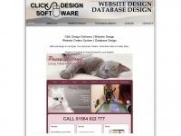 Clickdesignsoft.co.uk