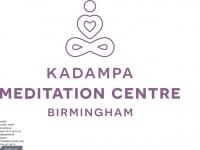 meditateinbirmingham.org