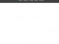 Annettespramshop.co.uk