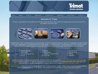 Trimat.co.uk