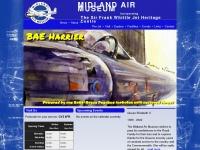 midlandairmuseum.co.uk