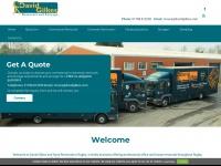 davidgilkes.com