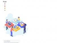 Qglassservices.co.uk