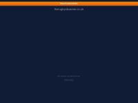 Therugbyobserver.co.uk