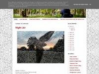 redsandstonehill.net