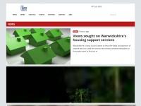 stratfordobserver.co.uk Thumbnail