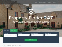 propertyfinder247.co.uk
