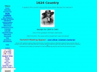 1624country.org.uk Thumbnail