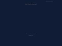 scenemenswear.com