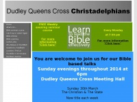 dudleybible.org.uk