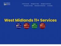 Thesaturdayschool.co.uk