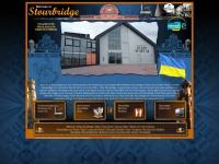stourbridge.com