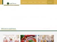 lapalhouse.co.uk