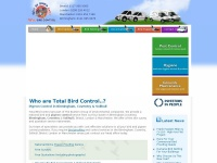 totalbirdcontrol.co.uk