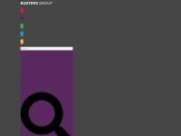 Totalbirdcontrol.co.uk