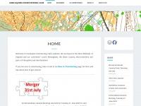 harlequins.org.uk Thumbnail