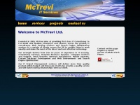 mctrevi.co.uk