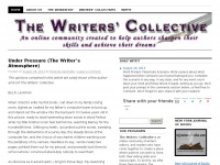 awriterscollective.com