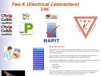 twokelectrical.co.uk