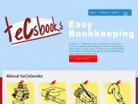 tecsbooks.co.uk