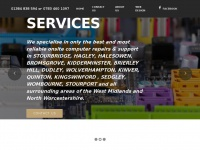 1stservices.co.uk