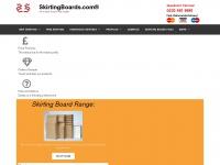 skirtingboards.com