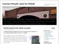 pelsallnews.wordpress.com