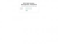 Wolfwebdesign.co.uk