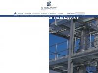 steelway.co.uk