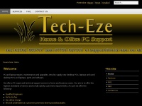 Tech-eze.co.uk