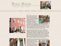 byasshouse.com