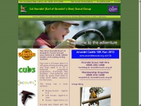 arundelscouts.org.uk