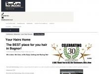 topcuts.co.uk