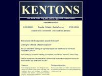 kentonshandymanservices.co.uk Thumbnail