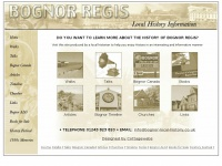 bognor-local-history.co.uk