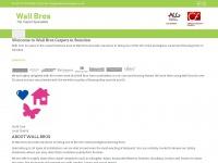wallbrosforcarpets.co.uk Thumbnail